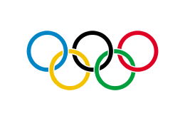 260px-Olympic_flag_svg.png